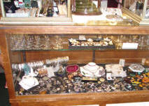 Park Antiques jewelry